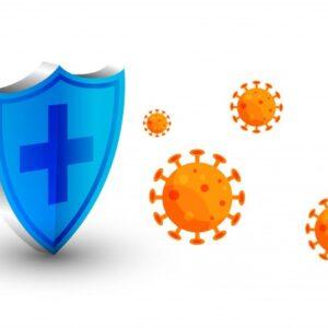 Bật mí 5 cách tự nhiên giúp nâng cao sức đề kháng trong mùa dịch
